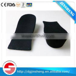 2015 height heels insole