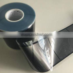 home appliance thermal conductivity Graphite Heat Sink