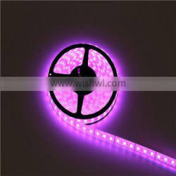 5050 led flexible strip