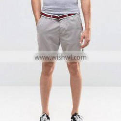 wholesale chino shorts - chino short - best quality - Cotton Jeans