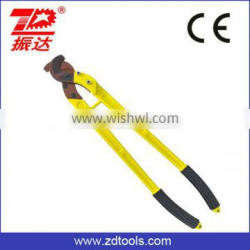 CC-500L Long-Arm Hand Cable Cutter