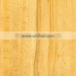 1300*2800mm Beech wood grain formica wood laminates BH606/compact laminate price/formica