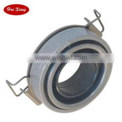 High Quality Clutch Release Bearing for Auto OEM 50RCT3322F0