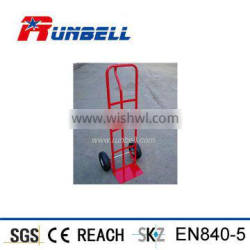 Wholesale Steel Hand Truck/Manual Trolley Made in China