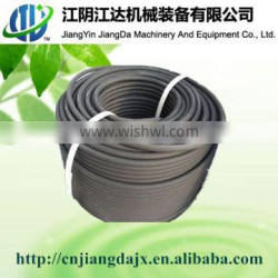 China new product! aeration rubber hose for aquaculture