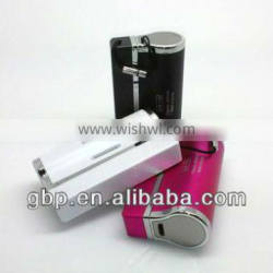 Power Bank for iPhone 5/Galaxy SIII