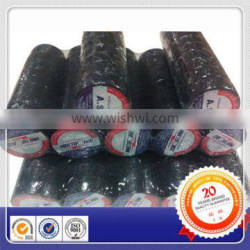 All kinds of pvc insulation tape