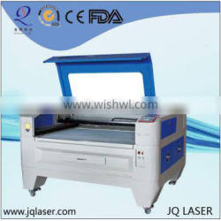 cutting plastic cutter by laser in USA