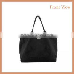 Coton Fabric Shopping Bag