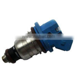 CreditParts Fuel injector for QG FBJB100 16600-5L300 FJ724 / M809 / 800-1701N