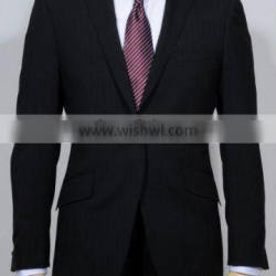 newest style men suit for workwear