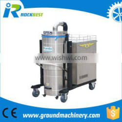 reliable quality 380V industrial vacuum cleaner for sale