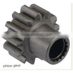 Starter Pinion Gear/Starter parts