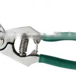 Drop Forged Pruning Shear