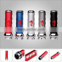 China Supplier New Simple Aluminum Racing Universal Gear Shift Knobs