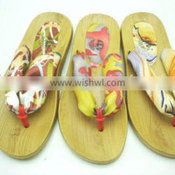 slippers jx0981