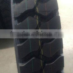 LARES brand all steel tire 12.00R20