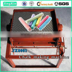 Very cheap manually operated chalk making machine prices