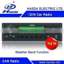 hot car audio mp3 player