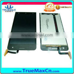 Factory Wholesale Cheap Lcd and Digitizer Assembly for Asus Zenfone 5 Lcd Screen