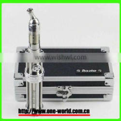 2013 new products Itaste 134 newest Vapor CE Rohs approved