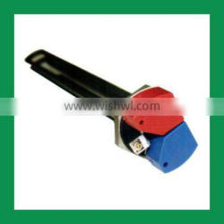 Electric water heater thermostat, Stem type thermostat & heating elements assembly
