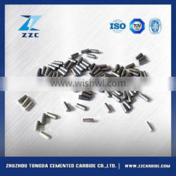 Wholesale of carbide stud pins made in China