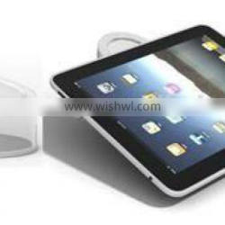 Acrylic display stand for Tablet - L1210