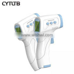 Touchless Digital Display Infrared Thermometers South Africa Small