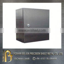 junction box custom junction box ip65 made in china