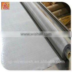 alibaba china Hight quality steel wire/stainless steel wire mesh/dutch weave wire mesh