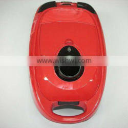 VC-N2005 super suction cyclone low noise vacuum cleaner