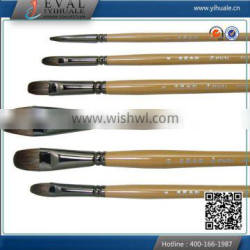 2016 Made In China Fine Bristle Brush