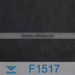 Synthetic Leather Fabric for Garments