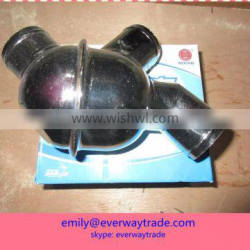 thermostat assembly for chenggong wheel loader spare parts