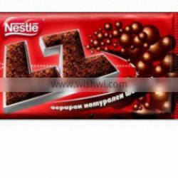 NESTLE LZ DARK 35g