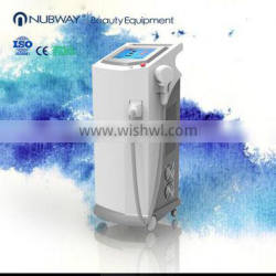 fast laser hair removal 88nm laser diode for hair removal epilation