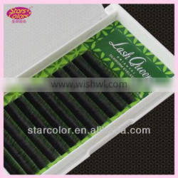 for eye lashes