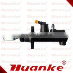 High quality Forklift Parts NICHIYU forklift Brake Master Cylinder