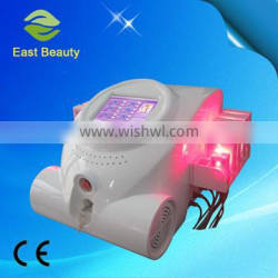 635nm laser for slimming laser