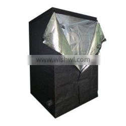 Eco-Friendly Plant Grow Indoor Grow Mushroom Grow Room/Grow Tent Kits
