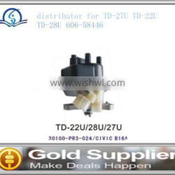 Brand New distributor for TD-27U TD-22U TD-28U 606-58446 with high quality and most competitive price.