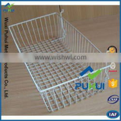 brand new display stacking wire rack accessory