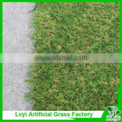 Synthetic grass for soccer fileds,football grass