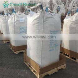 High quality Boracic acid CAS 10043-35-3