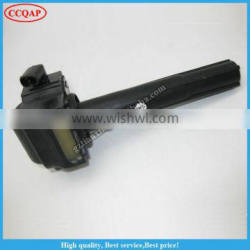 toyota Ignition Coil for SOLARA / AVALON / CAMRY 90919-02215