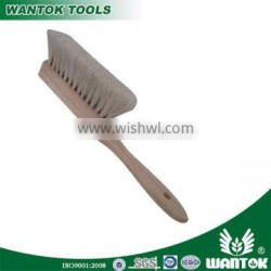 WT0306426 Cleaning Brush with Palm Fibre Bristle