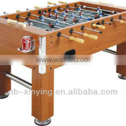 Hight quality and Funny Table Soccer Indoor Games