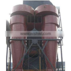 Used cyclone dust collector /used cyclone dust collector