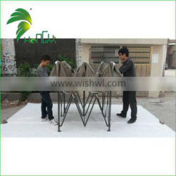 3x3m screen printing advertising pop-up folding gazebo tent